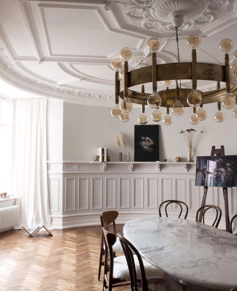 Home Interior Design, Home Decor