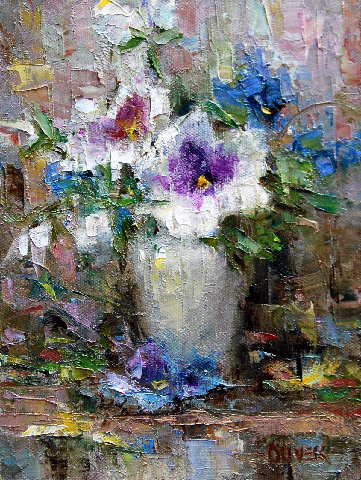 Julie Ford Oliver - .JPG (1206×1600)