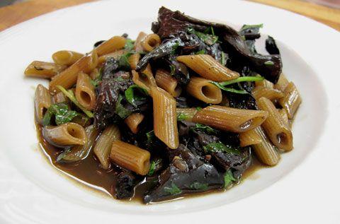 Easy Flavor Booster Tips for preparing pasta
