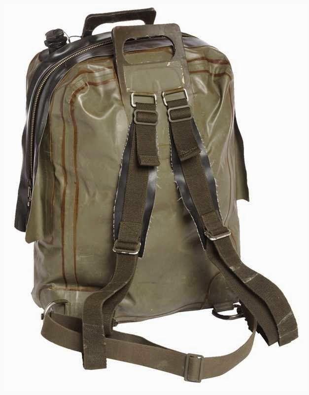 Рюкзак combat pak рюкзак vaude 90