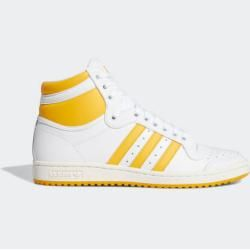 Photo of Adidas Top Ten Hi shoes