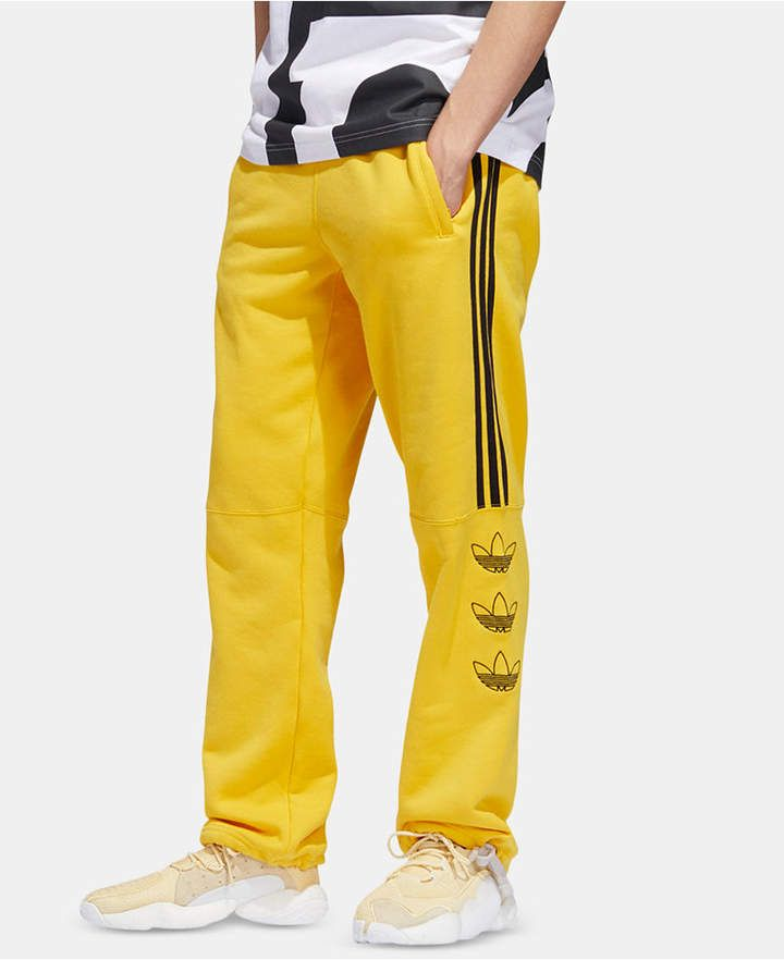 adidas Men Rivalry Sweatpants | Products in 2019