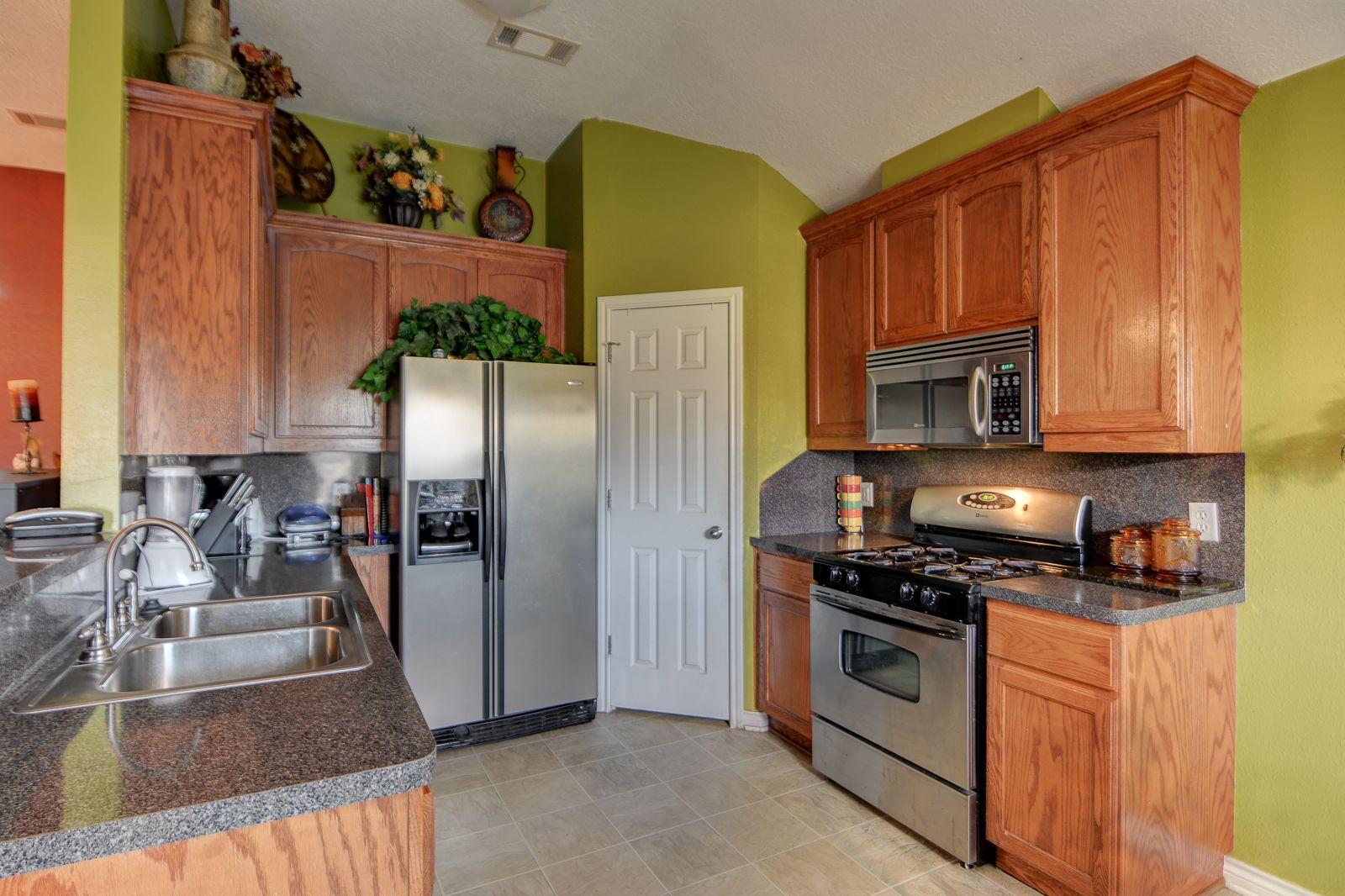 1208 ridgedale st bryan texas 77803 3 bedrooms 2 baths