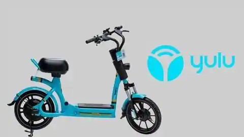 Bike Sharing Start Up Yulu Raises 8 Million From Bajaj Auto Bajaj Auto Start Up Auto Business