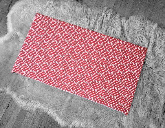 Ikea Knopparp Slipcover