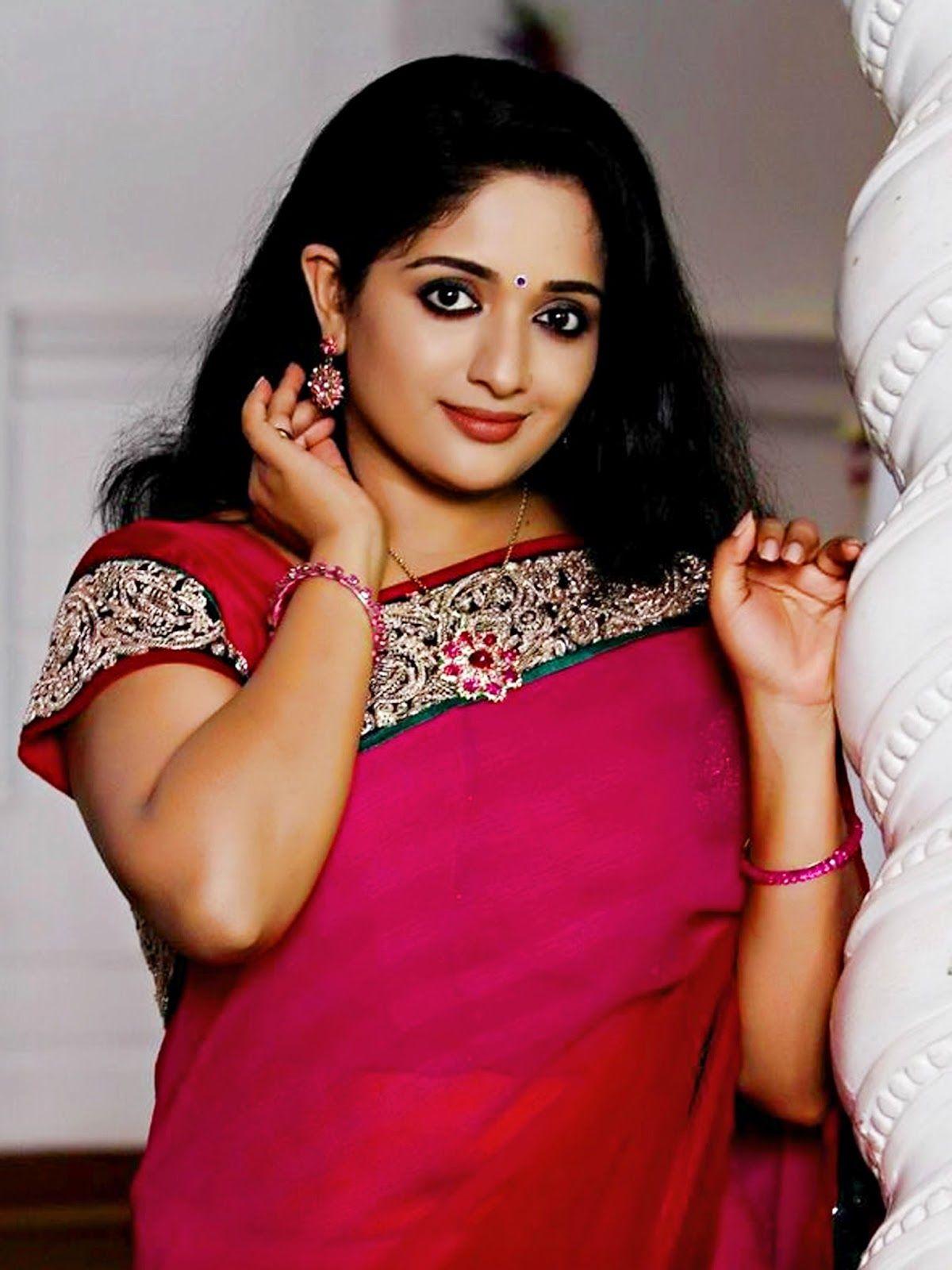 458455-kavya-madhavan-unseen-free-image-of-actress-kavya-malayalam-girl-kavya.jpg (1200×1600)