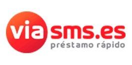 Mini Créditos Rápidos Hasta 600 Euros En 10 Minutos En Via SMS