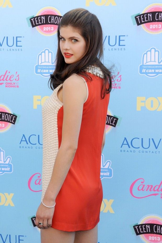 Lea Black Height Weight Body Measurements | Celebrity Stats