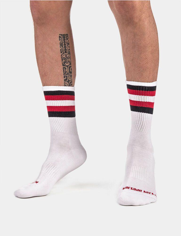 barcode Berlin Football Socks gelb//schwarz 90143//501 Angebot SALE BLITZVERSAND