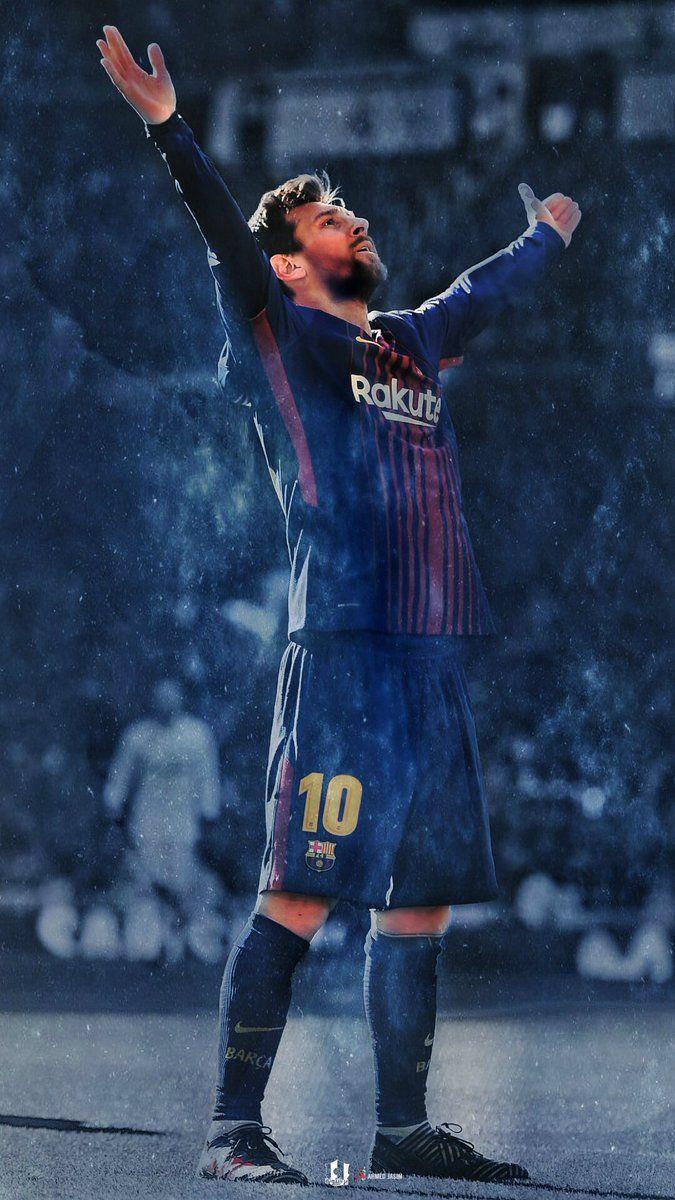messi #futbolmemes