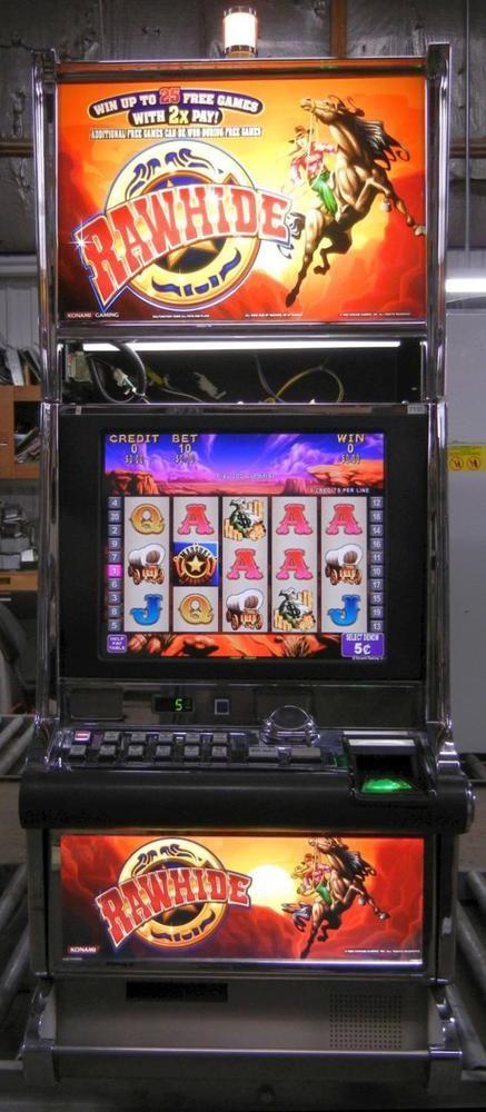 casino double down facebook