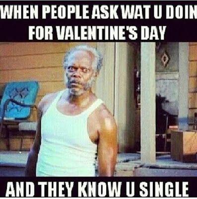Valentine S Day Card Memes Valentines Day Memes Funny Funny Valentines Day Cards Single Memes For Valentines Day Funny Meme Funny Valentine Memes Single Humor