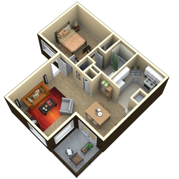 1 bedroom 1 bath 650 sq ft details wow what a price
