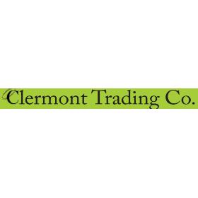 Clermont Trading Company Gainesville Ga Georgia Clevelandga