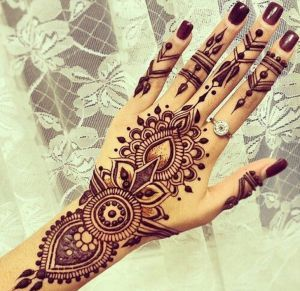 Cost Of Henna Tattoo Henna Henna