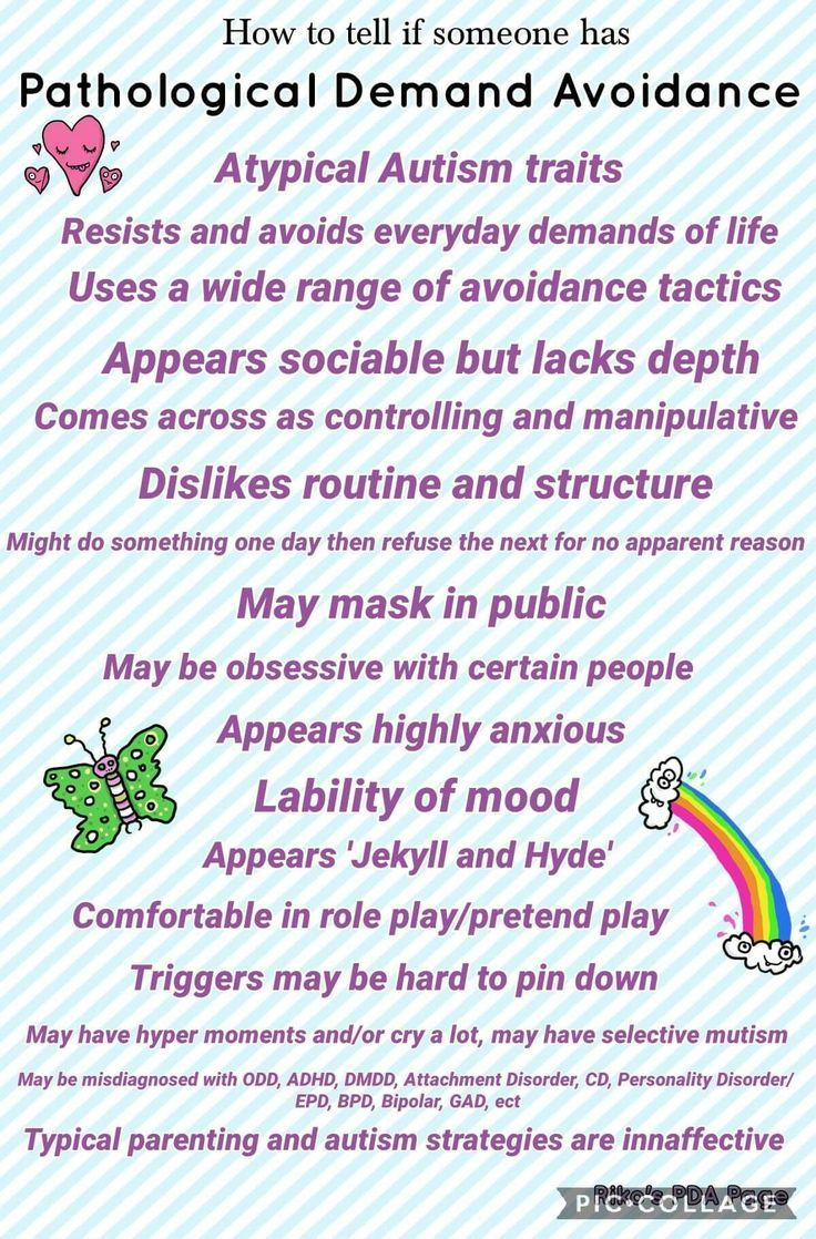Unmasking Anxiety In Autism >> Pin By Heather K Looft Our 605 Story On Autism Tools Aspergers