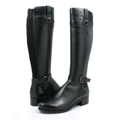 84db34a8409b Boots with 12+ Calf sizes : Slim and Skinny Calf Boots | Narrow Calf Boot −  SlimCalfBoot