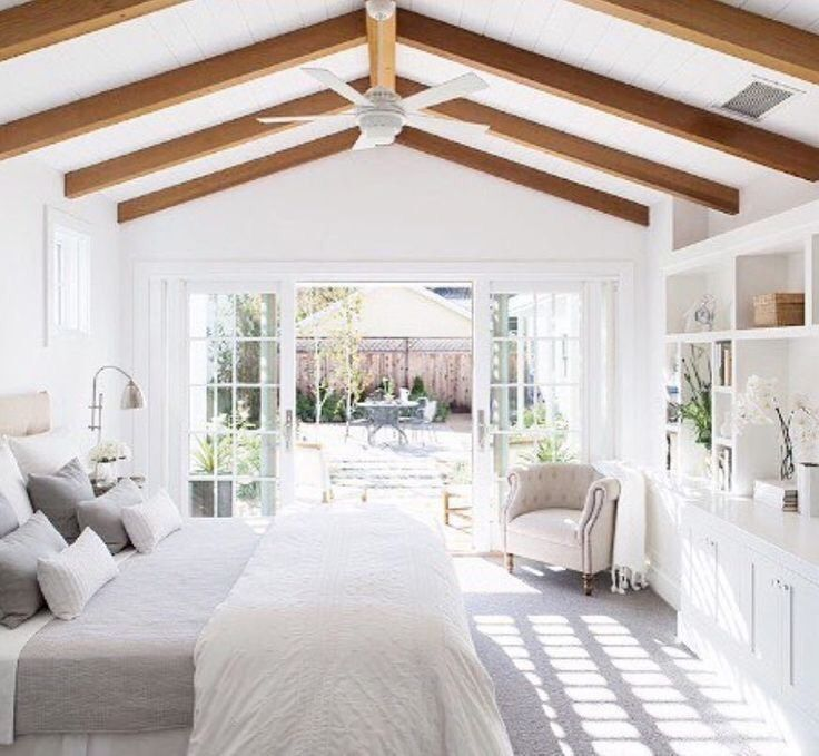 Small Room Addition Ideas: Pin By Kelsey Ward On Fantasy Places And Spaces (With