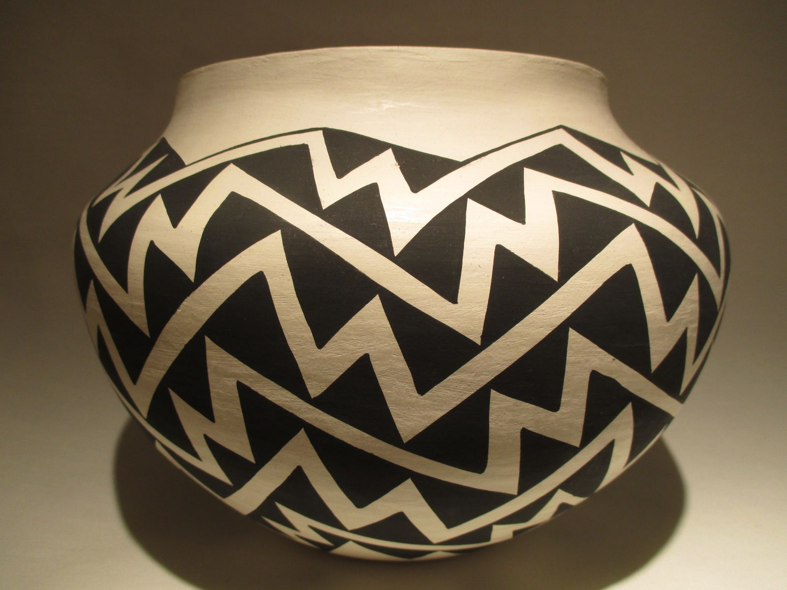 Anasazi Pottery | Art | Pinterest | Pottery and Colorado