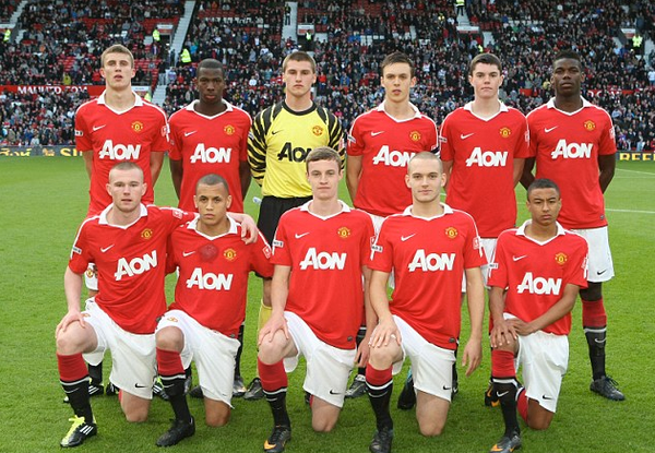 manchester united young transfer targets