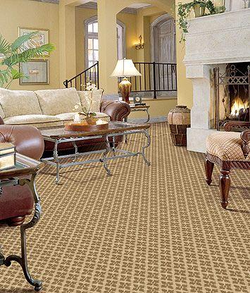 Wholesale Carpet Services Carpet Designs For Home Modern Homes Interior Carpet Designs Ideas Modern Houses Interior Carpet Design Modern Home Interior Design