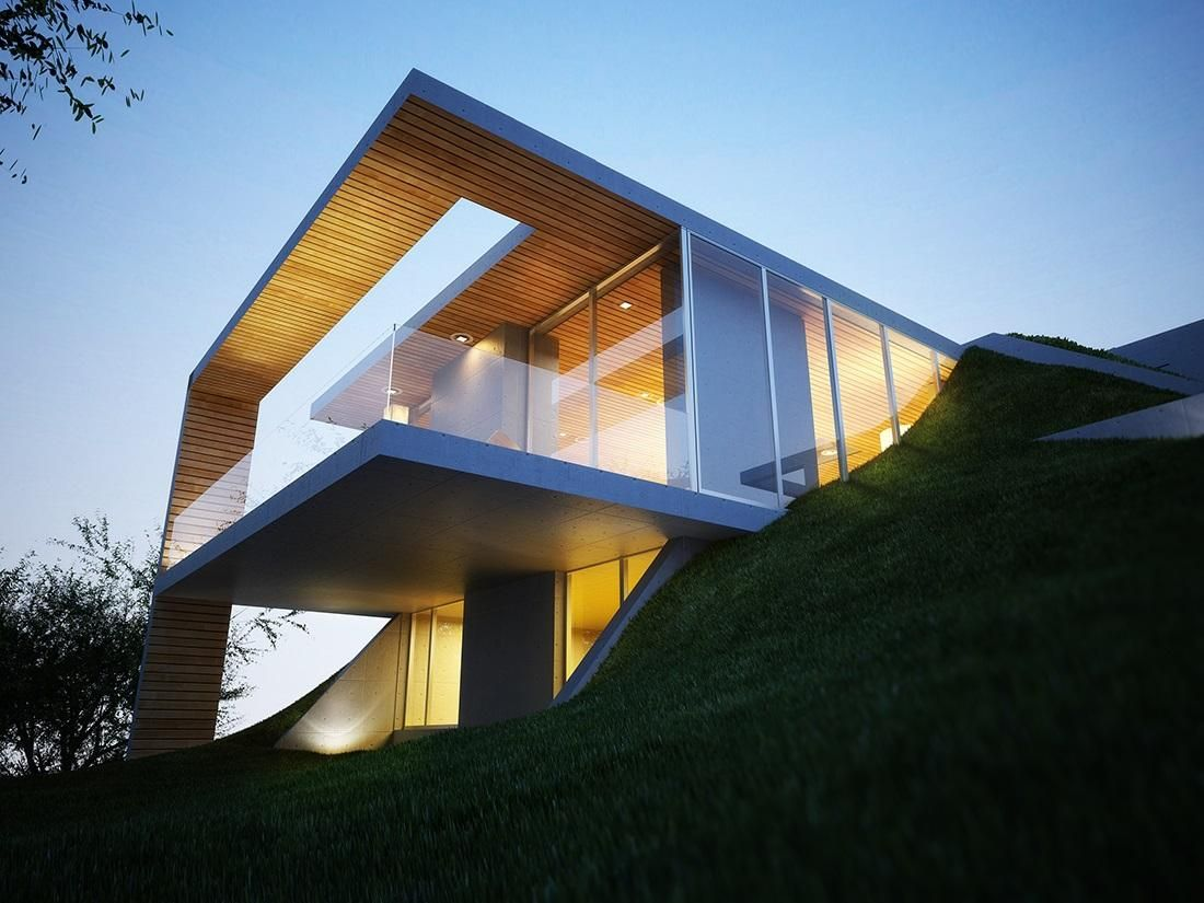 ^ 1000+ images about Beautiful Houses on Pinterest Mainz, arth ...