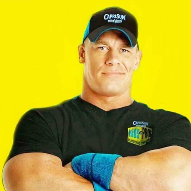 Pin On John Shay Cena
