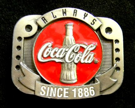 Amerikanischer Kühlschrank Coca Cola : Coca cola cherry inkl dpg pfand ml amazon