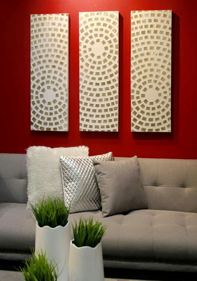 Small Living Room Decoration 6 Smart Ideas To Make It: Pin By ERIKA J On Decora Home Stores In Puerto Rico