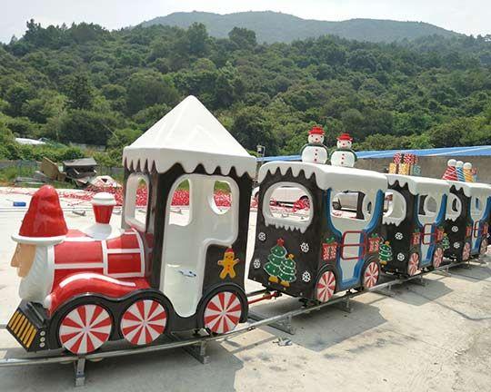 Backyard Train backyard trains you can ride for sale | various amusement park