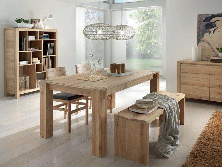 Tavolo Coloniale ~ Beautiful tavolo allungabile legno massello images bakeroffroad