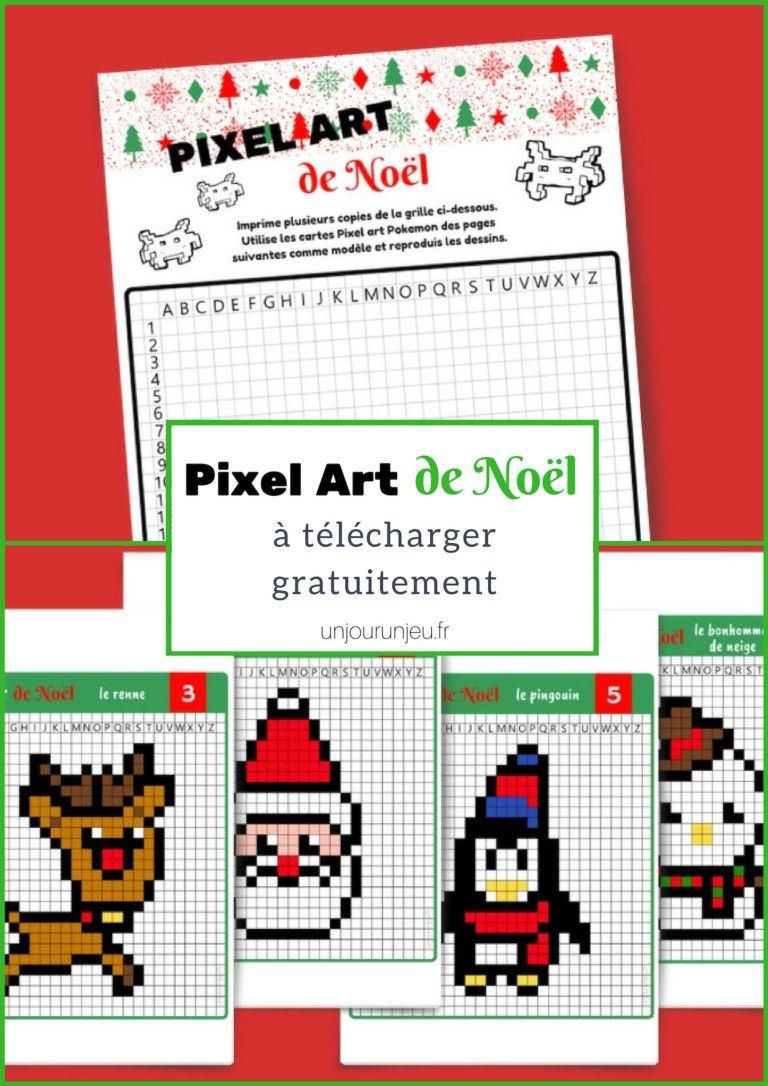 Decoration Noel A Imprimer Gratuit Valoblogi Com