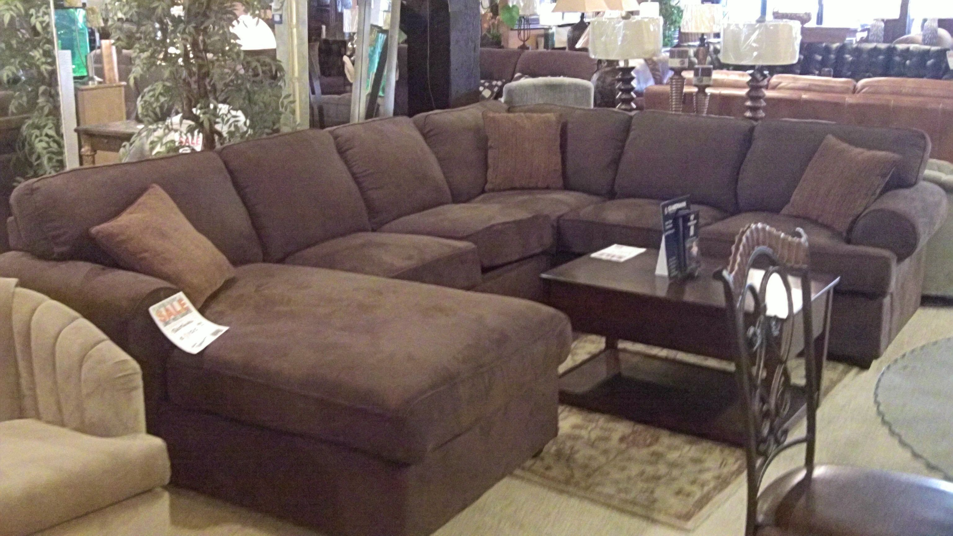 Awesome Large Sectional Sofas Inspirational Large Sectional  ~ Sectional Sofa Charleston Sc