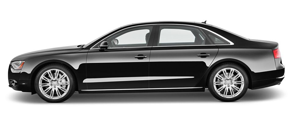 audi a8 v8 car rental exotic car rental collection by enterprise do you know what all of. Black Bedroom Furniture Sets. Home Design Ideas