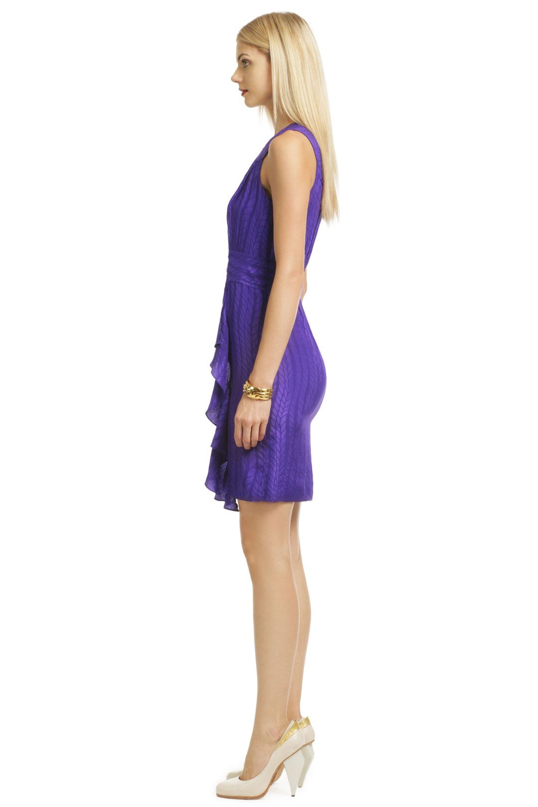 dress_milly_step_into_my_world_detail1.jpg (1080×1620)