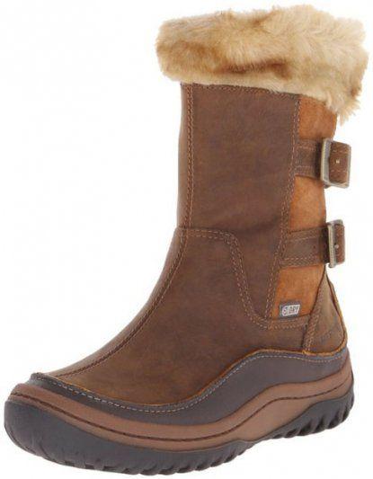 Women's Merrell Waterproof Boots | Best Price Guarantee at