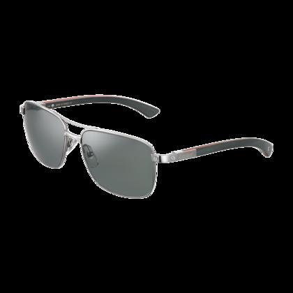 Santo De Cartier cartier-sunglasses  1 6d43e56e4ac4