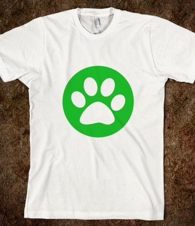 Cat Patinha Green
