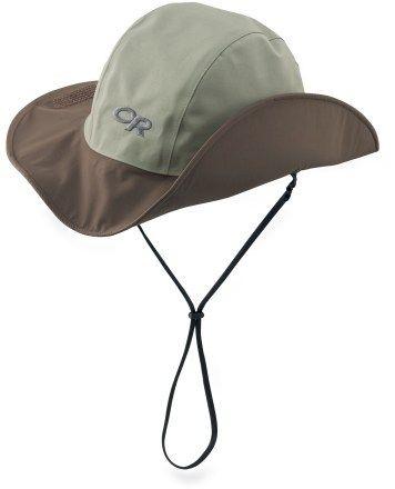 Outdoor Research Seattle Sombrero ccaa92e0bf2