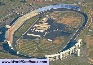 Charlotte motor speedway concord nc race tracks for Charlotte motor speedway dirt track