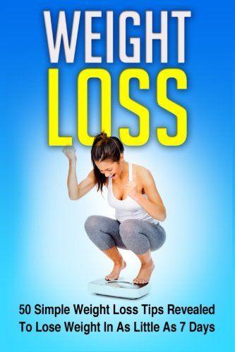 Kareena weight loss yoga