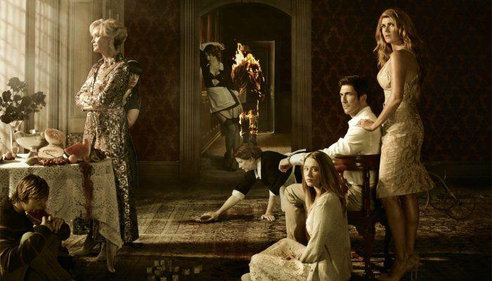 american horror story asylum online subtitulada 2x5