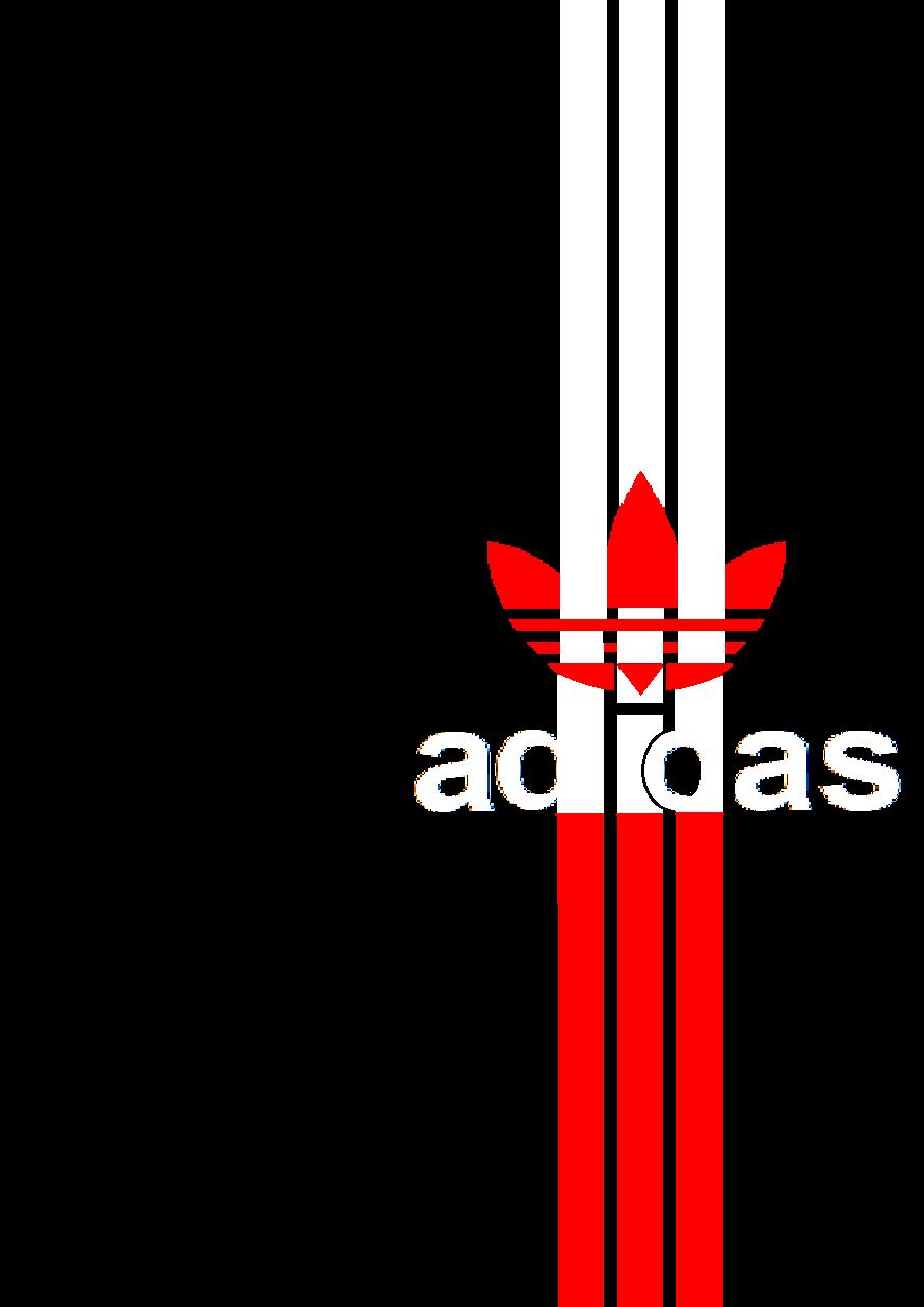 Pin von adidas auf Adidas, logo   Pinterest   Hintergrundbilder