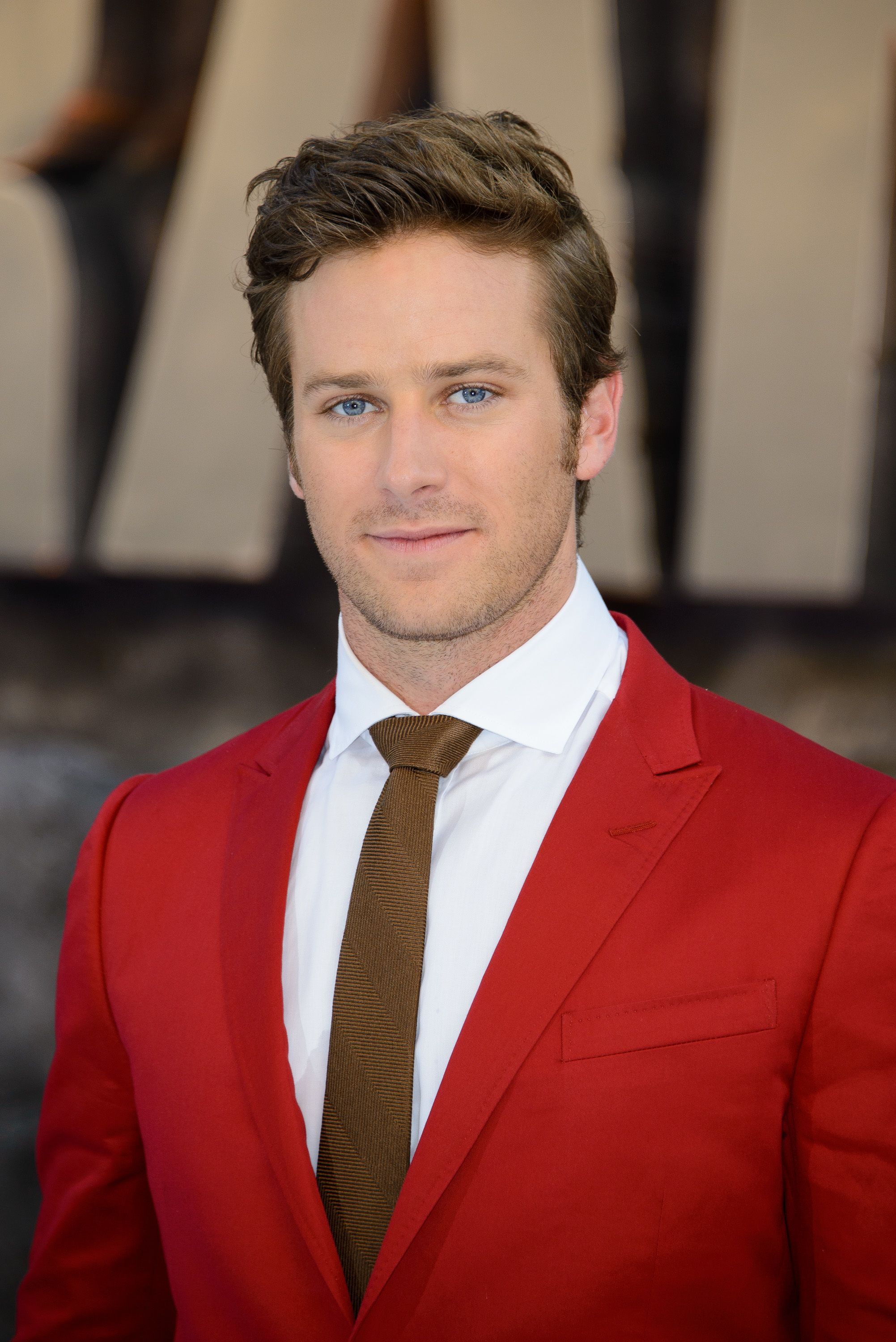 Haircuts for big foreheads men armie hammer  best actors  pinterest  armie hammer celebrity and
