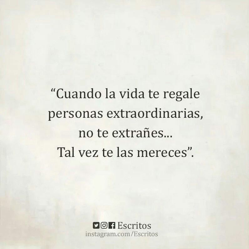 About Life, Clever Quotes, Spanish Quotes, Words Quotes, Me Fui, Asd,  Twitter, Mental Health, Friendship