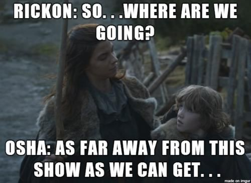 8d365b73228013190d534229a67bd331 game of thrones funny meme game of thrones funny memes