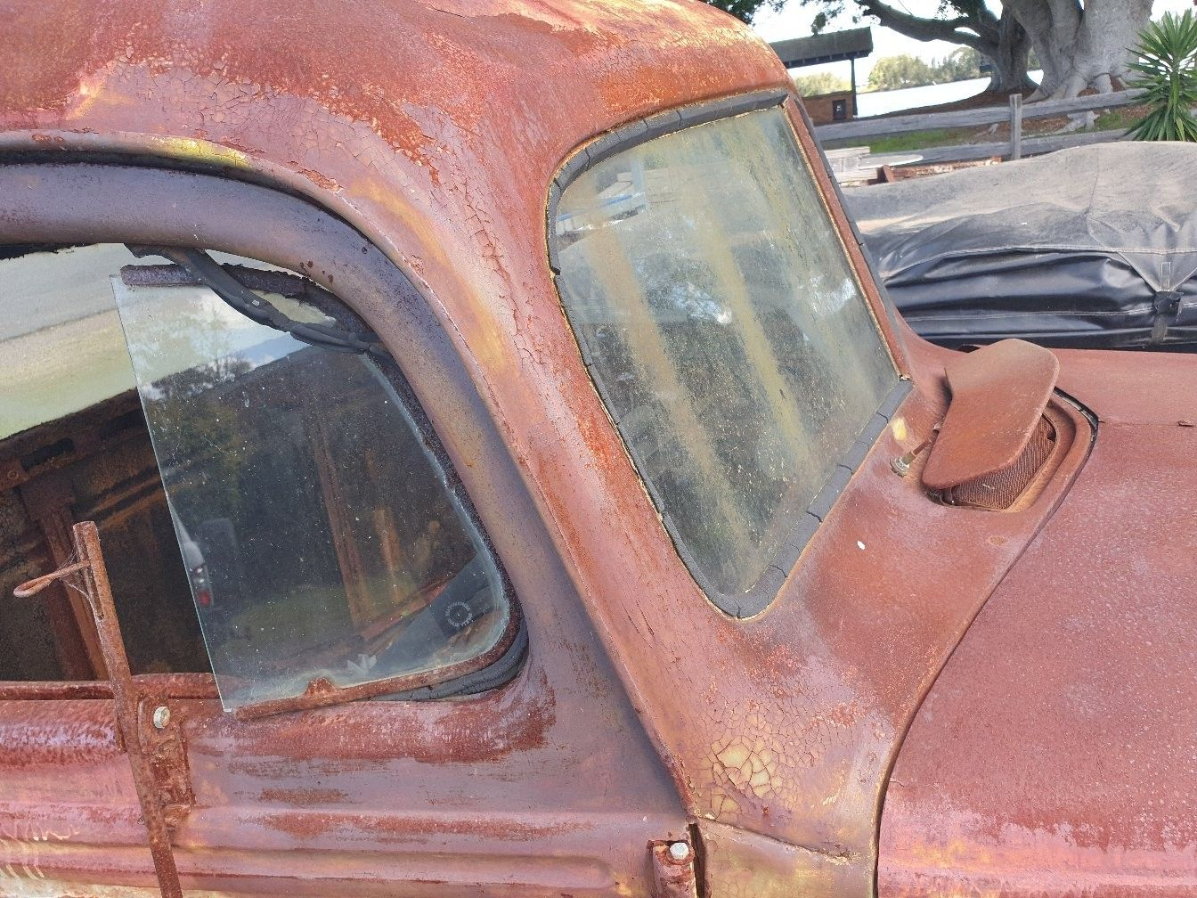 This is for all you hippies   Cars trucks, Chevrolet