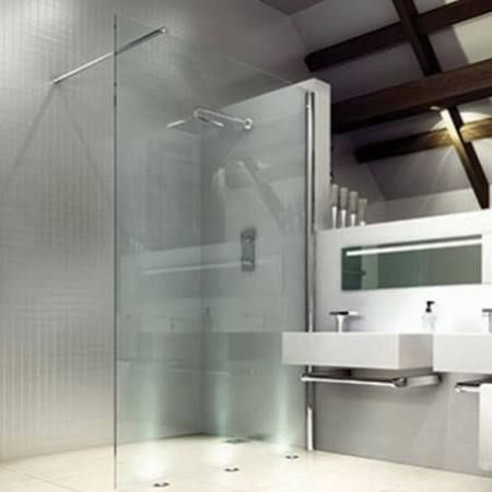 tiled,showers - Google Search