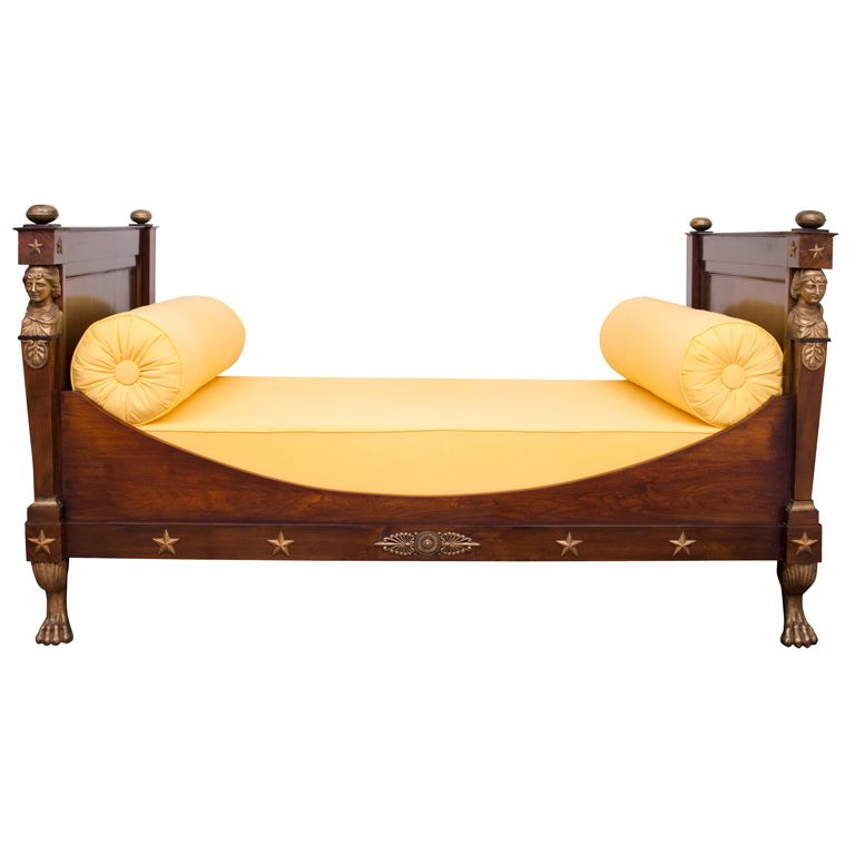 in antiques furniture beds u0026 bedroom sets