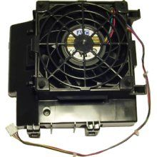 39m0470 Ibm Lenovo Thinkcentre M52 Cooling Fan Duct Assembly With Images Cooling Fan Graphic Card Fan